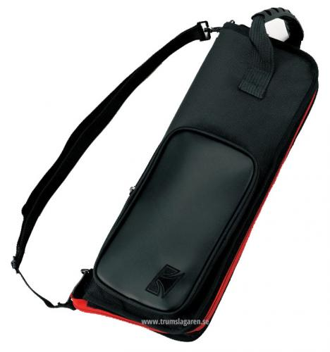 Powerpad Stickbag, Tama PBS24