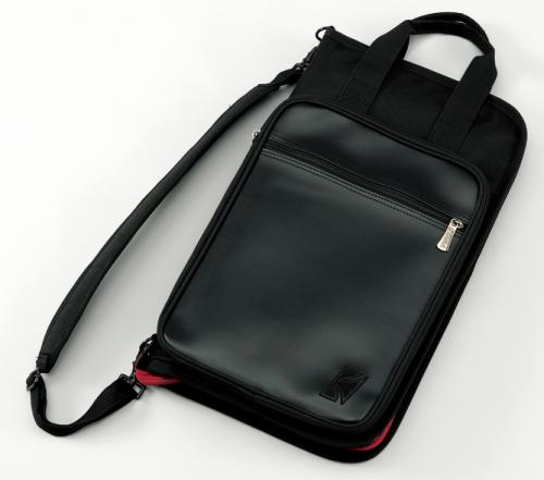 Powerpad Stickbag Wide    PBS50