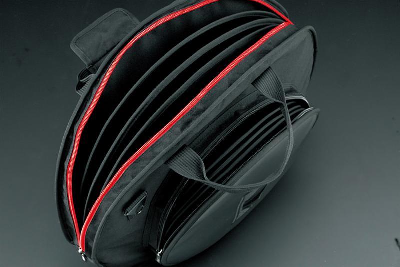 Powerpad Cymbalbag 22''