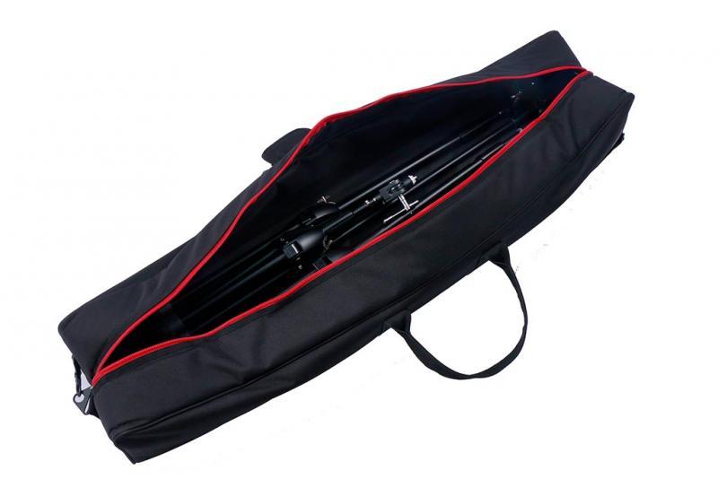 Powerpad Series Mikrofonstativbag, SBM01