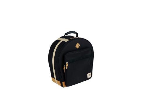 Powerpad Drum Snare Bag - Designer Series, TAMA