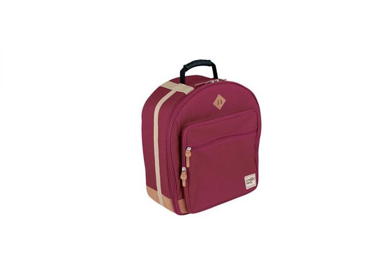 Trumväska i ryggsäcksversion, Tama