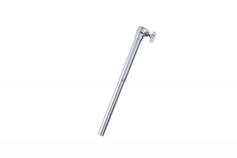 Extension Pipe för virvelstativ, TAMA