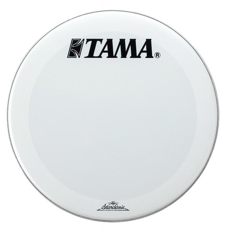 """22"""" Tama Starclassic,"""