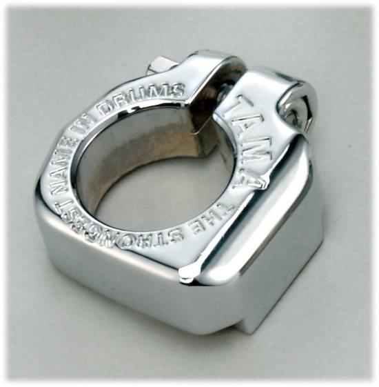 Key lock (MTH600) ML254TC