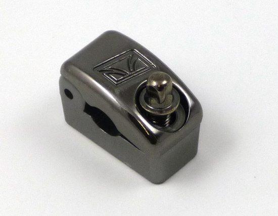 Memory lock (MTB25E) ML11BN