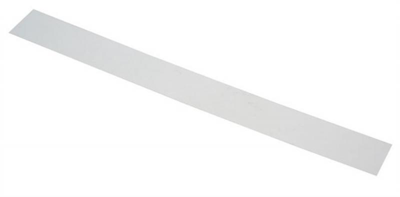 Tama Strap plast sejarmatta, 6022