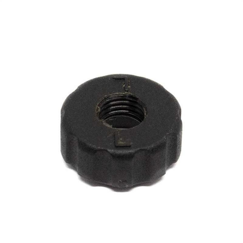 Tama Nylon Rod Lock (4), MPLLNL