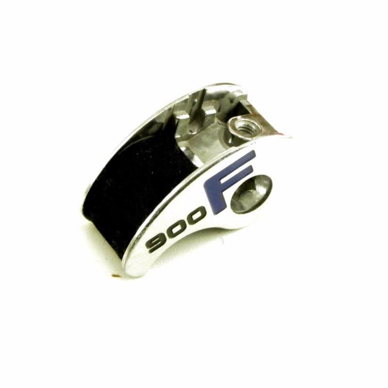 Tama Flexi Glide Cam & Strap, HP95FN