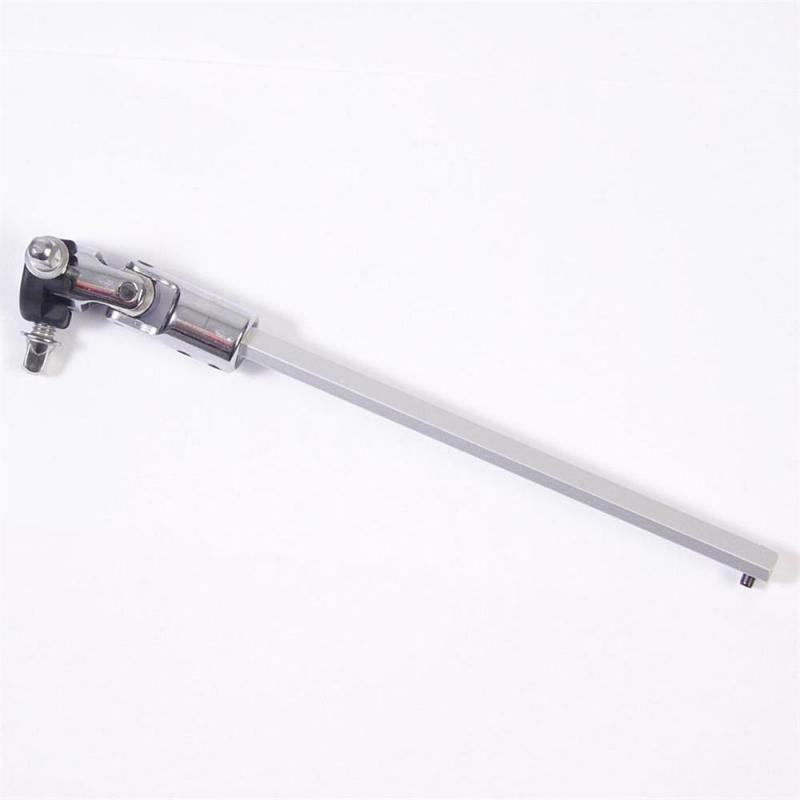 Tama Inner rod assembly, CNR912