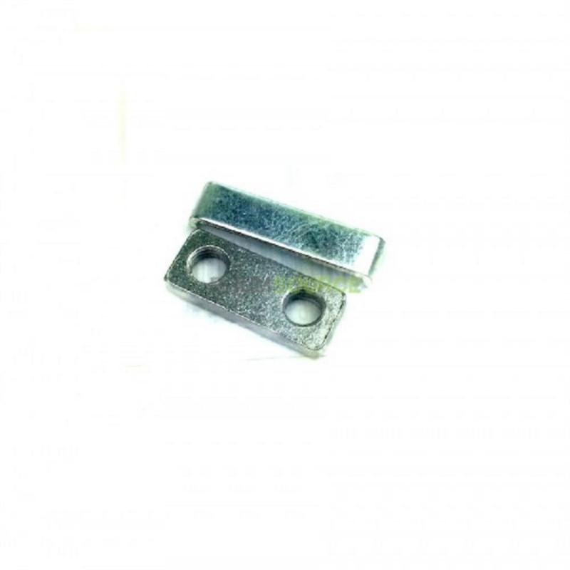 Tama Pressure Pad Set !, CNR90N11