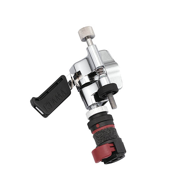 Tama Sizzle Touch Drop Clutch, STDC7