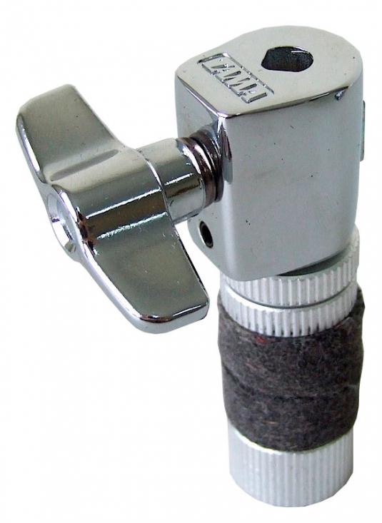 Hihat Clutch, Tama CL08 (6mm)