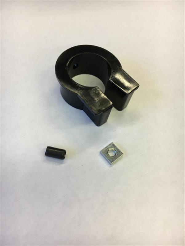 Tama Plastic Bushing W/Pin, PB222