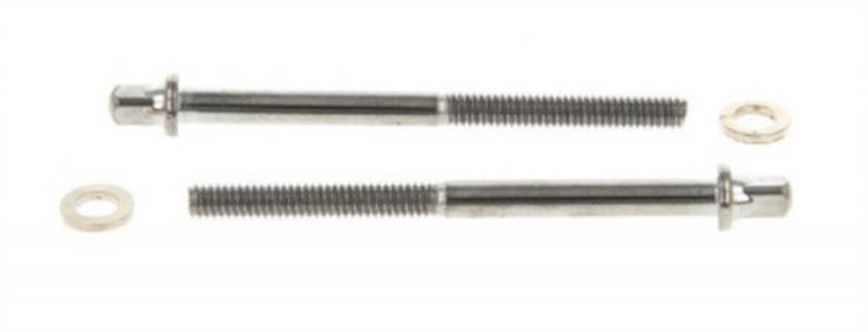 Tama Rod Puka/bastr. 76mm (2) P, MS676SHP