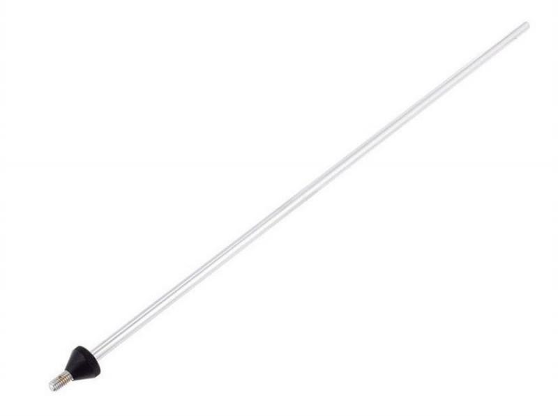 Tama Upper pull rod w/nut, Short, HH905D3S