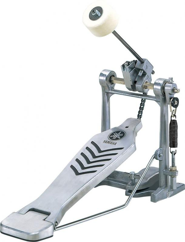 Yamaha Foot Pedal FP7210A