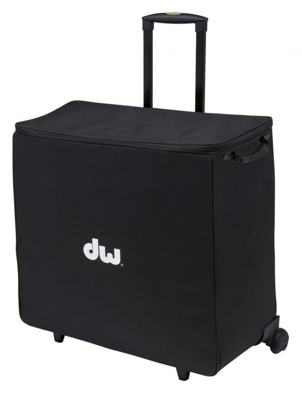 Drum Workshop Accessories Softcase for Low Pro Kits DSCPRKBAG