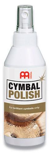 Cymbal Polish, Meinl