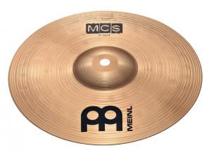 "10"" MCS Splash"