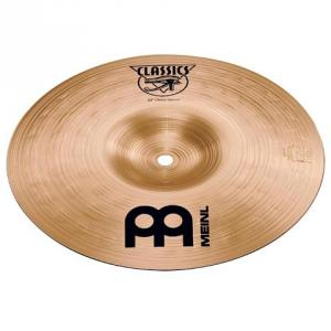 "10"" Classics  China Splash, Meinl"