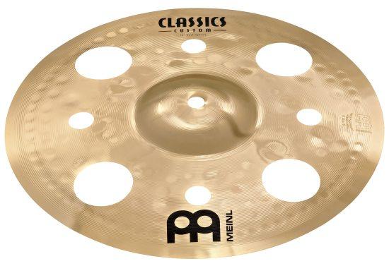 """12"""" Classics Custom Trash Splash"""