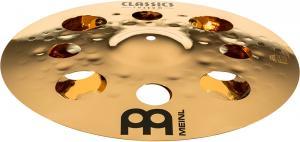 Classics Custom 16'' Trash Stack