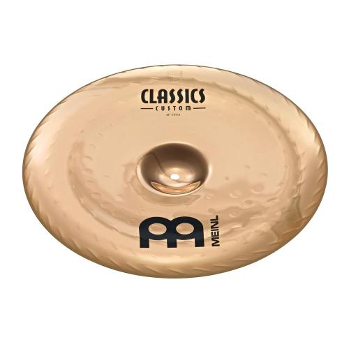 "16"" Classics Custom China, Meinl"