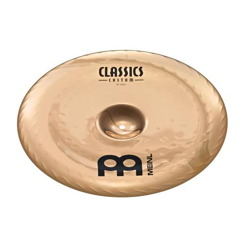 "18"" Classics Custom China, Meinl"