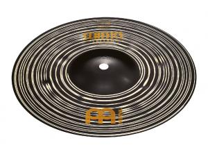 "12"" Meinl Classics Custom Dark Splash, CC12DAS"
