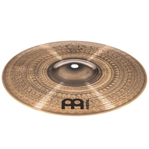 "Meinl Pure Alloy Custom 10"" Splash - PAC10S"