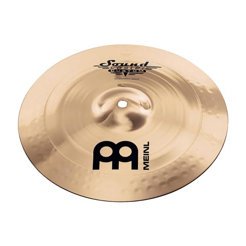 "12"" Soundcaster Custom  Distortion Splash, Meinl"