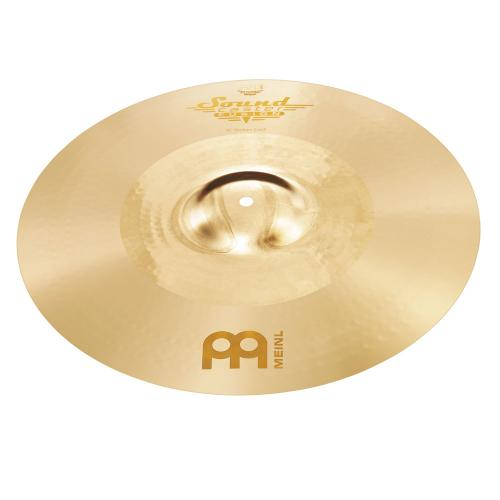 "16"" Soundcaster Fusion Medium Crash, Meinl"