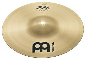 "10"" M-Series Splash"