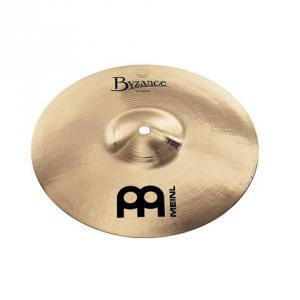 "10"" Byzance Brilliant  Splash, Meinl"
