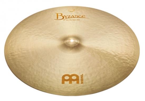 """20"""" Byzance Jazz Jazz Big Apple"""