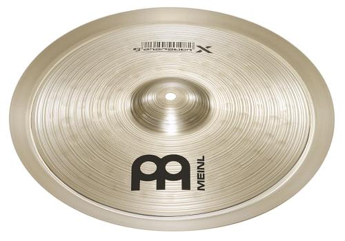 "X-tr. Stack 12""/14"" X-treme Stack, Meinl"