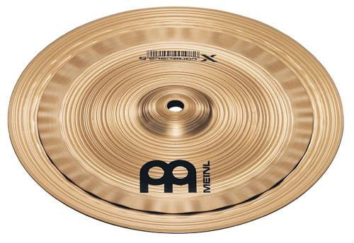 "Elec.Stack 8""/10"" Electro Stack, Meinl"