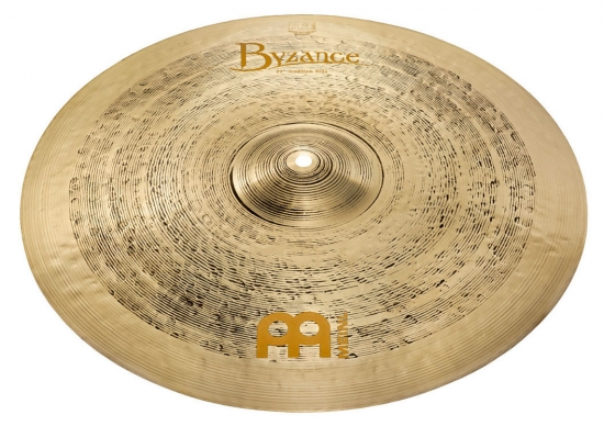 "22"" Byzance Jazz Tradition Ride"