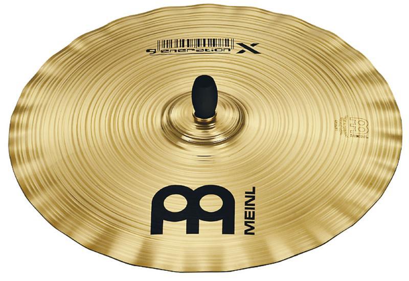 "10"" Drumbal, Meinl"