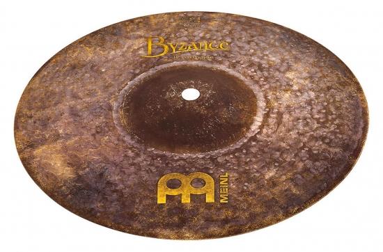 """12"""" Byzance Extra Dry Splash"""