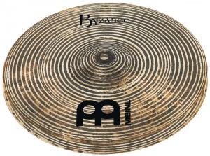 """13"""" Byzance Spectrum Hi-hat, Meinl"""