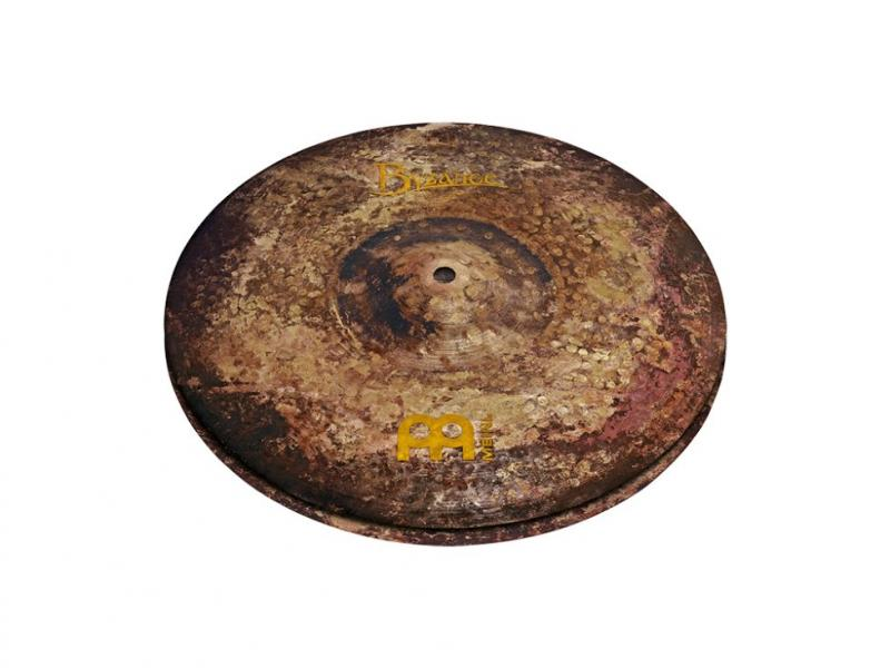 "16"" Byzance Vintage Pure Hi-hat"