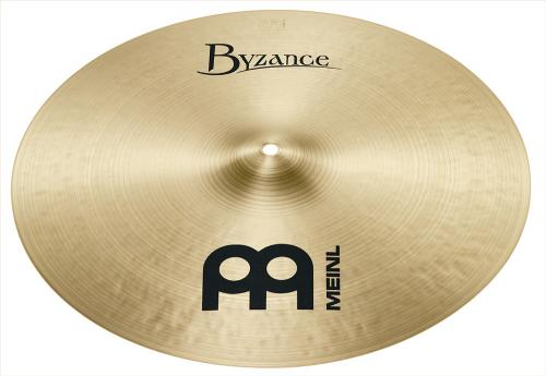 "16"" Byzance Heavy Crash, Meinl"