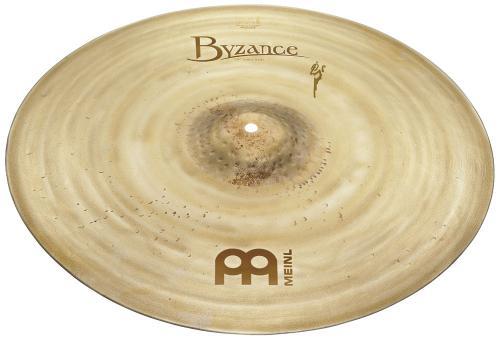"""22"""" Byzance Sand Ride, Meinl"""