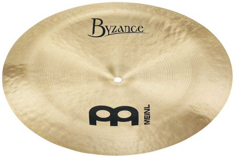 "14"" Byzance China, Meinl"