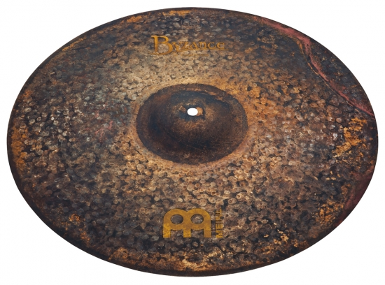 """22"""" Byzance Vintage Pure Ride"""
