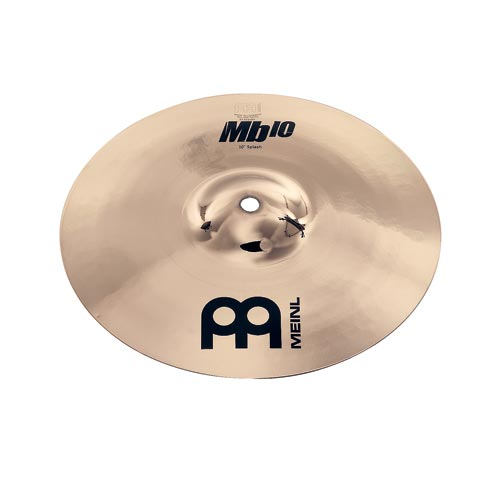 "12"" MB10 Splash, Meinl"