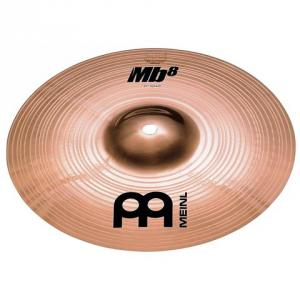 "10"" MB8 Splash, Meinl"