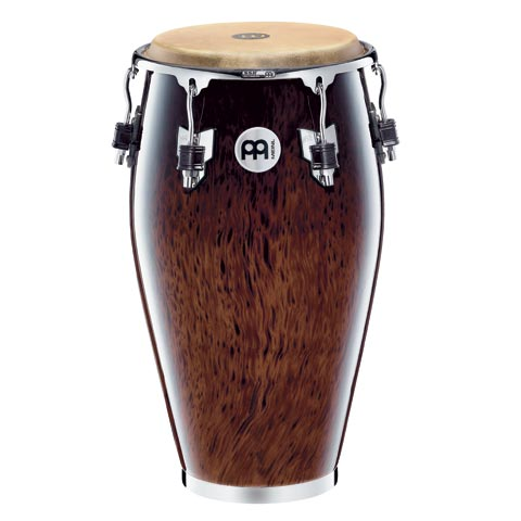 "Conga 12 1/2"", Meinl Professional Series"